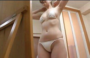Petite vrai film porno amateur amie aime l'anal
