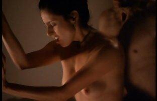 Deux jeunes filles bi sexy s'amusent avec video gratuite amateur porno un étalon bien membré