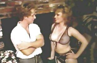 couple amateur baise film amateur sexe francais