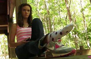 jolie cam video amateur sexe jeune girl