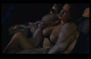 Ado latina séduisante à film x français gratuit amateur la voix douce adore sa grosse bite