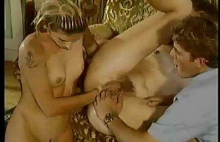 Mon Ex film de sexe amateur Gf Kasia-Z
