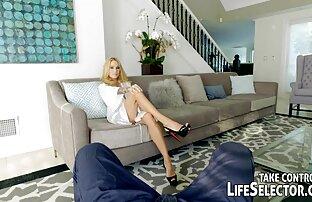 Femme amateur avec amant sur caméra cachée streaming xxx amateur