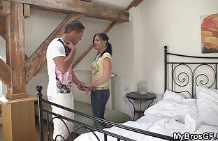 Amateur sangle sur Baise collection 1 video amateur sexe jeune