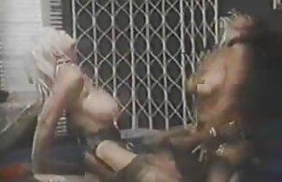 Papy baise video amateur gratuit francais la nymphe en trio