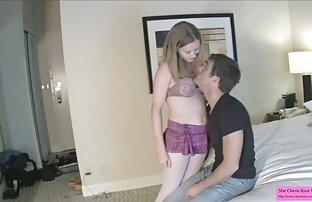 Petite amie amateur video porno sexe amateur blonde chaude suce et baise avec un énorme facial