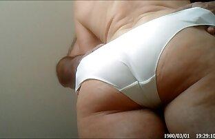 UrSexyMami aka Liz Santos webcam coquine sexe video gratuit amateur 1
