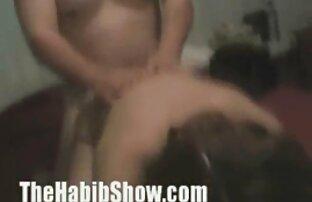 BDSM extrait de film porno amateur chaud pour cet esclave