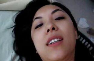 CONSOLAMI PAPA - FILM COMPLET site porno amateur -B $ R