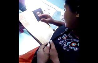 ARNO12 vidéo x amateur en streaming