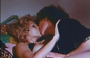 Blonde brésilienne Kelly film amateur sexe gratuit