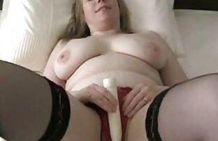 Soumis video sex amateur gratuite à la BBC