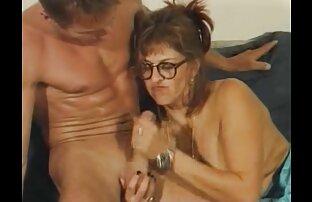 maman et filme porno amateur garçon amateur