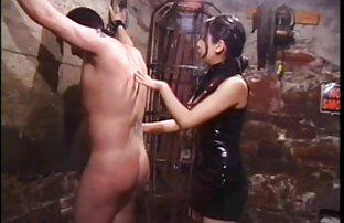 Horny japonais sexe porno amateur francais milf mei amasaki cul joué