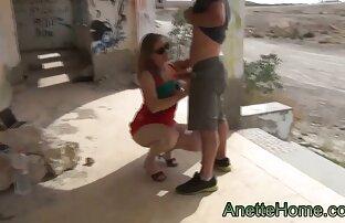 Patrouille Fat video porno amateur streaming Beach