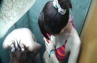 Latina super chaude sur film de sexe amateur gratuit webcam # 8