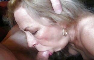 Fille métisse aux cheveux noirs ne video amateur sexe hard peut pas avoir assez de grosse bite noire la baise