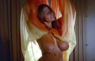 Fichiers video de sex amateur BDSM 078