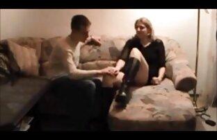 jeune latina chaude se masturbe et orgasme chaud sexe gratuit video amateur pour moi