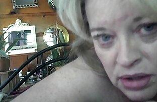 Poussins épais aimant la sexe video amateur français bite noire