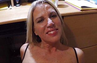 soins du extrait de film porno amateur visage aléatoires partie 59