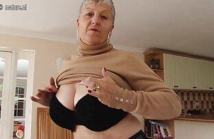 MILF super chaude Yasmine gay francais amateur video Vega