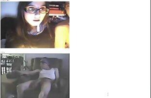 Webcam ébène sexe mature amateur francais