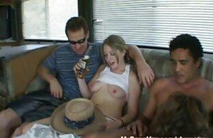 Sexe anal au de la video de sexe amateur bureau