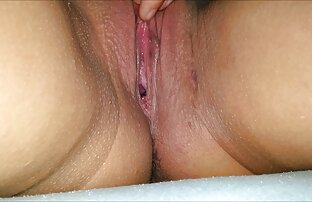 Salope blonde suce et baise la grosse bite du gladiateur extrait x amateur gratuit