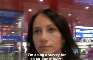 Nikki Ryder video x gratuit amateur DP