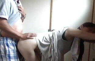 Mec porno amateur gratuit français chauve découvre qu'elle est salope