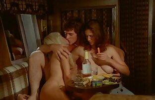 Compilation ultime video porno gratuit amateur de giclées