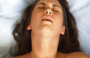 2 adolescent meilleur site porno amateur gratuit russe lesbienne fumer jouir ...
