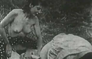 Balade vidéo x amateur gratuit sexuelle