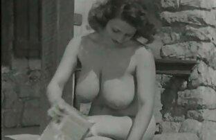 Profiter de Linda film x gratuit amateur Ray