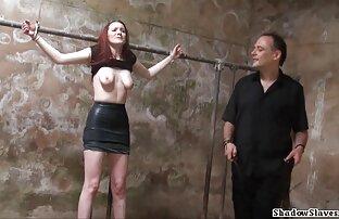 Adolescents sensuels vidéo française sexe amateur gratuit sur EroticWhite.com