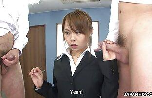 Mature 1 film porno amateur streaming