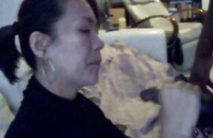 Kaitlyn Ashley video amatzur Et Johnni Black ButtSlammers 15
