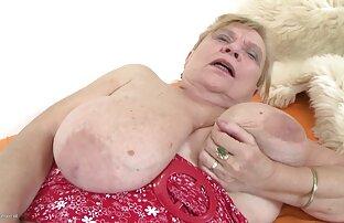 Imaginez que video amateur gratuit streaming votre mère séduit votre petite amie à baiser
