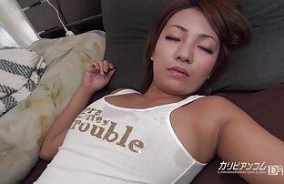 Real Ebony Slut - Deux bites et film porno amateur tukif un gode dur