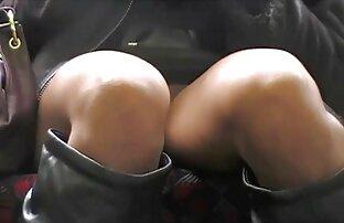 Amateur College Babe baisée dans plusieurs positions video amateur gratuite