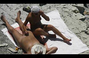 Asia Carrera Yellow de la video de sexe amateur pour tous Car baise 2013