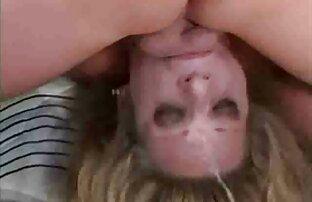 Ingrid - video de sexe amateur gratuit baise de voiture
