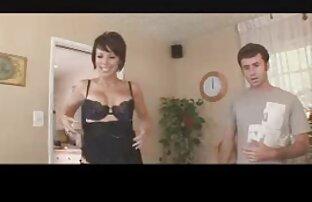Salope blonde triche avec film porno gratuit amateurs son frère