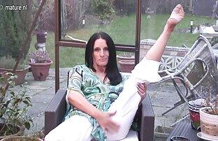 La reine de pin-up ultime Bettie Page vidéo amateur gratuite