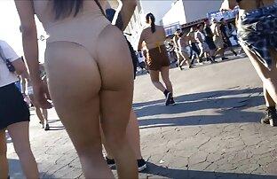PornPros La jeune blonde video de sexe amateur francais gratuit Ella Milano se fait défoncer dans la cuisine