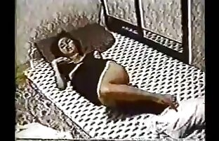 La Mia Ex Ragazza videoamateurgratuit