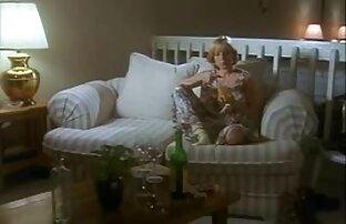 Blonde amateur avec un corps incroyable sur une film x français gratuit amateur vraie maison