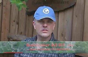 Webcam video amateur gratuit streaming 008