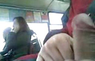 Puma Swede video sexe mateur baise avec un doigt juteux